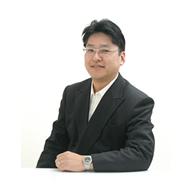 代表取締役 大沢秀毅